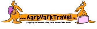 Aardvark Travel